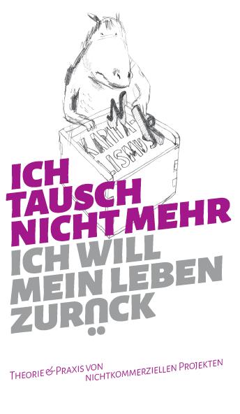 Broschüre: