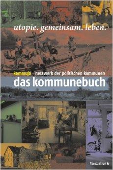 Kommunebuch