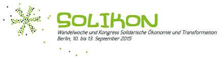 solikon2015